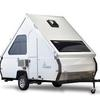 RV for Sale: 2020 ALINER SCOUT LITE