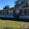 Mobile Home for Sale: NC, CHADBOURN - 2013 THE ALI multi section for sale., Chadbourn, NC