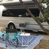 RV for Sale: 2017 INTERSTATE 24 GRAND TOUR EXT