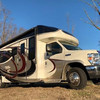 RV for Sale: 2019 B TOURING CRUISER 5255B