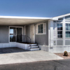 Mobile Home for Sale: #179, Picacho, AZ