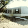 Mobile Home for Sale: A beautiful home on lot 239, Homosassa Springs, FL