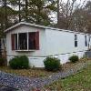 Mobile Home for Rent: Mobile Home (rental) - Millville, NJ, Millville, NJ