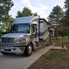 RV for Sale: 2019 VERONA LE 40LRB