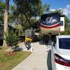 RV Lot for Rent: Chassa Oaks RV Resort lot 35, Homosassa, FL