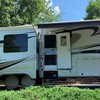 RV for Sale: 2011 MOBILE SUITES 36TKSB3