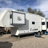 RV for Sale: 2011 EAGLE 321RLTS