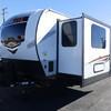 RV for Sale: 2021 ROCKWOOD 2506S