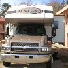 RV for Sale: 2005 Seneca