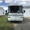 RV for Sale: 2002 Cayman