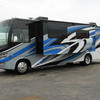 RV for Sale: 2021 GEORGETOWN 5 SERIES GT5 31L5