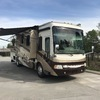 RV for Sale: 2008 PACIFICA PC36A-G