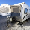 RV for Sale: 2011 FREEDOM EXPRESS LTZ 17SDX
