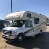 RV for Sale: 2016 FREEDOM ELITE 23H