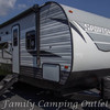 RV for Sale: 2021 SPORTSMEN LE 332BHKLE