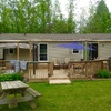 Mobile Home for Sale: 2014 General Coach / Hurn