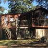 Mobile Home for Sale: Modular Home - Georgetown, GA, Georgetown, GA