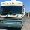 RV for Sale: 1996 DISCOVERY 36A