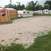 RV Lot for Rent: Halls Bend, Houston, TX