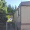 Mobile Home for Sale: Manuf, Sgl Wide Manufactured < 2 Acres, Contemporary - Pinehurst, ID, Pinehurst, ID