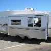 RV for Sale: 2007 SPRINGDALE