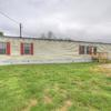 Mobile Home for Sale: Mobile Home, 1 Story,Manufactured - Science Hill, KY, Science Hill, KY