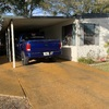 Mobile Home for Sale: 1983 Flee