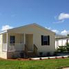 Mobile Home for Rent: 2 Bed 2 Bath 2011 Nobiltiy