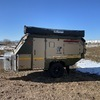 RV for Sale: 2018 UEV-490 EXTREME
