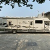RV for Sale: 2000 Freightliner FL 70