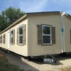 Mobile Home for Rent: 3 Bed 2 Bath 2019 Champion