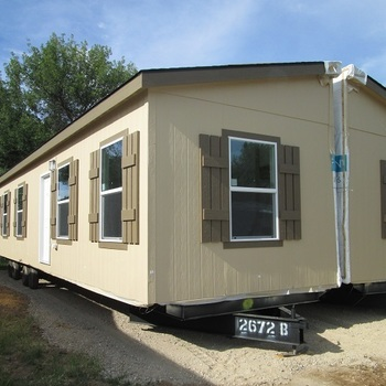 Mobile Homes for Sale: 30,000+ New & Used Mobile Homes for Rent or on water mobile, black and white mobile, willow mobile, jfk mobile,