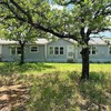 Mobile Home for Sale: 3 Bed 2 Bath 2006 Mobile Home
