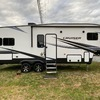 RV for Sale: 2020 CRUISER 27MK