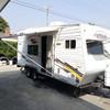 RV for Sale: 2006 ATTITUDE 19FK