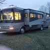 RV for Sale: 2007 TROPICAL LX T350