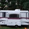 RV for Sale: 2010 HIGHLANDER NIAGARA