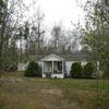 Mobile Home for Sale: Mobile/Manufactured,Residential, Double Wide - Crossville, TN, Crossville, TN