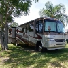 RV for Sale: 2005 Landau 3650 3650