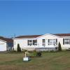 Mobile Home for Sale: Mobile Manu - Double Wide, Cross Property - Brownville, NY, Watertown, NY