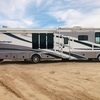 RV for Sale: 2009 CHALLENGER 371