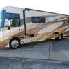 RV for Sale: 2012 ADVENTURER 35P