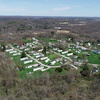 Mobile Home Park for Sale: Pennsylvania MHC Portfolio, Mercer, PA