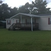 Mobile Home for Sale: Manufactured Home, Manufactured Home Unit - Lake City, FL, Lake City, FL