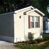 Mobile Home Park: Vista Grande MHP Manufactured Home Community, Terre Haute, IN