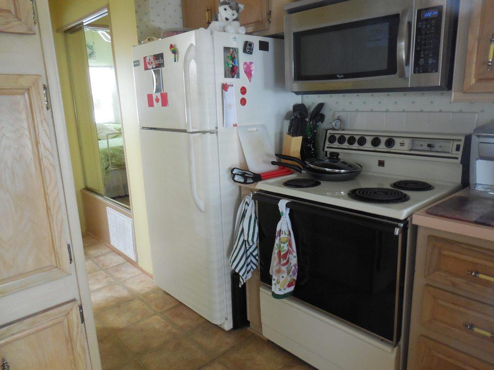 1990 Flet Mobile Home For Sale In Sarasota Fl 1037982
