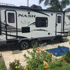RV for Sale: 2019 NASH