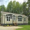 Mobile Home for Sale: Mobile Home - Freeport, ME, Freeport, ME