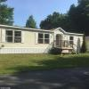 Mobile Home for Sale: Mobile Home - Pittsfield, ME, Pittsfield, ME