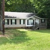 Mobile Home for Sale: NC, REIDSVILLE - 2001 OAKWOOD multi section for sale., Reidsville, NC